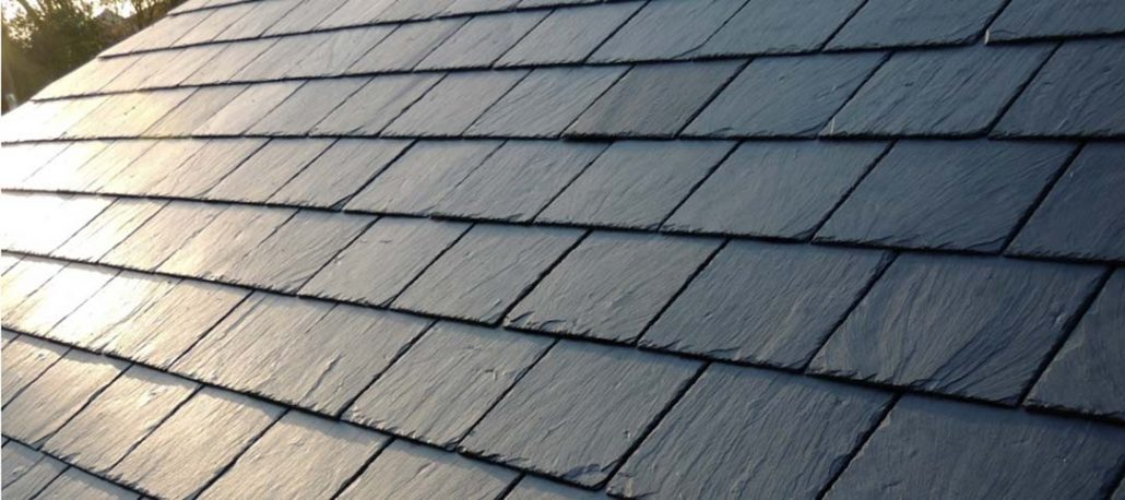 Slate Roofing services West Mdialnds