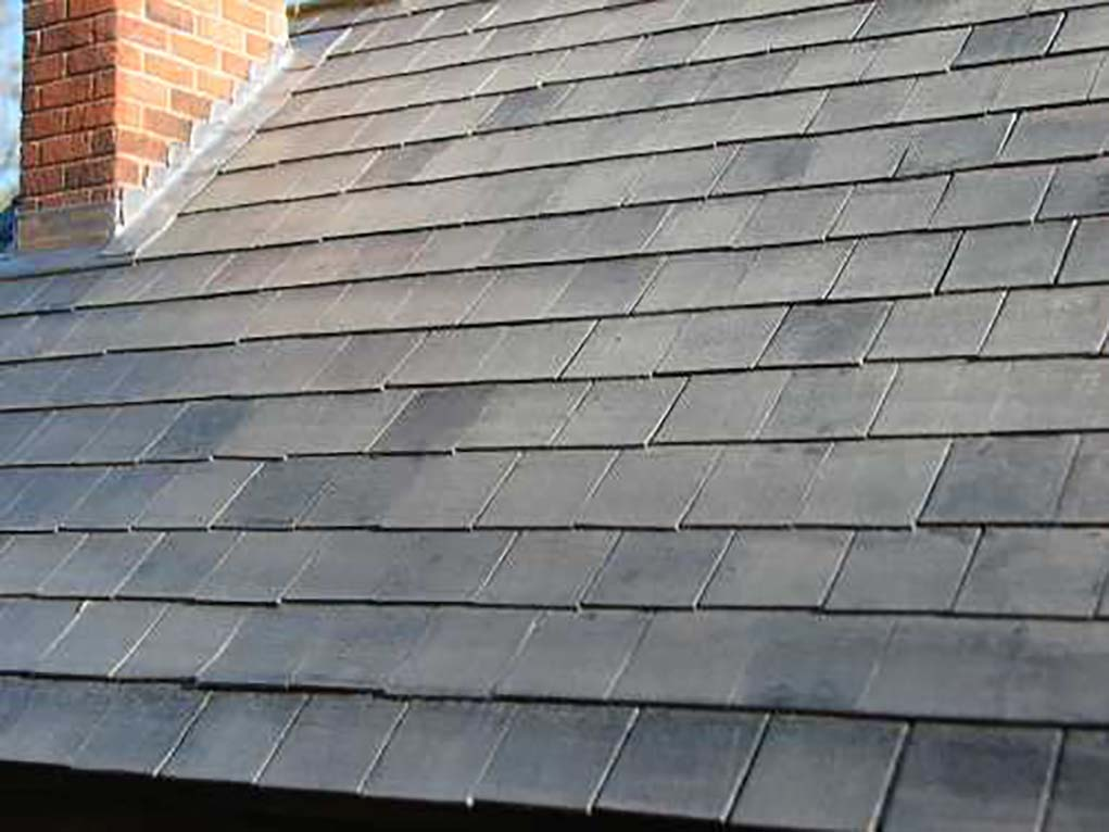 Slate Roofing Hednesford Cannock