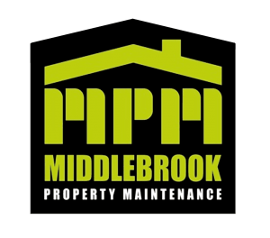 Middlebrook Property Maintenance of Walsall Wood