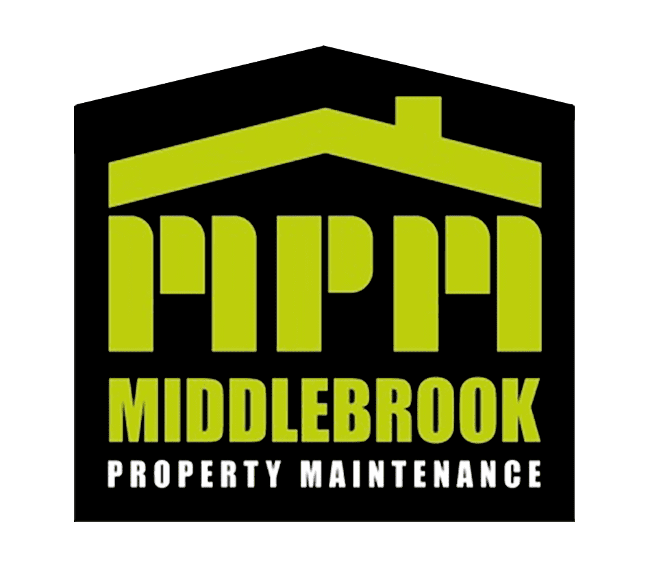 Middlebrook Property Maintenance Ltd