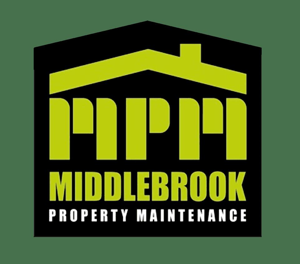 Middlebrook Property Maintenance Ltd