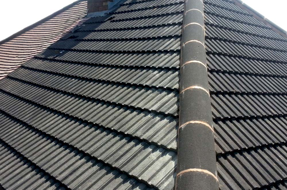 Roofing services Walsall and West Midlands